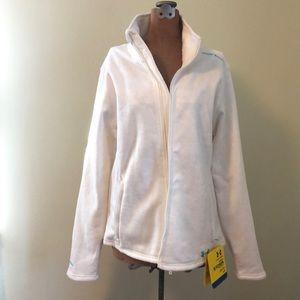 UnderArmor cold gear jacket